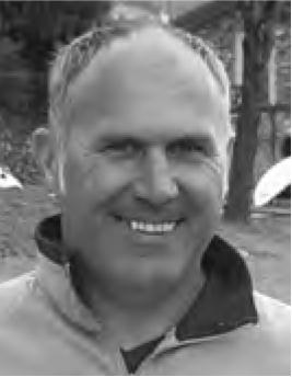 Karl Heinz Faller