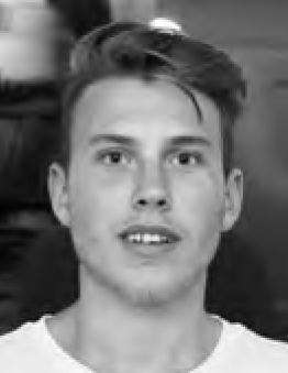Lukas Faller