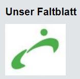 Faltblatt leichte Sprache Lebenshilfe Sachsen