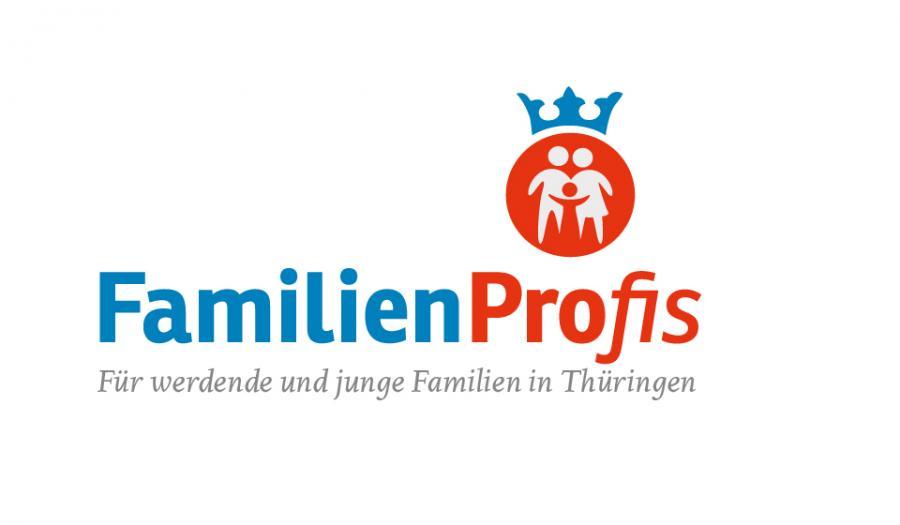 Link zu Familienprofis