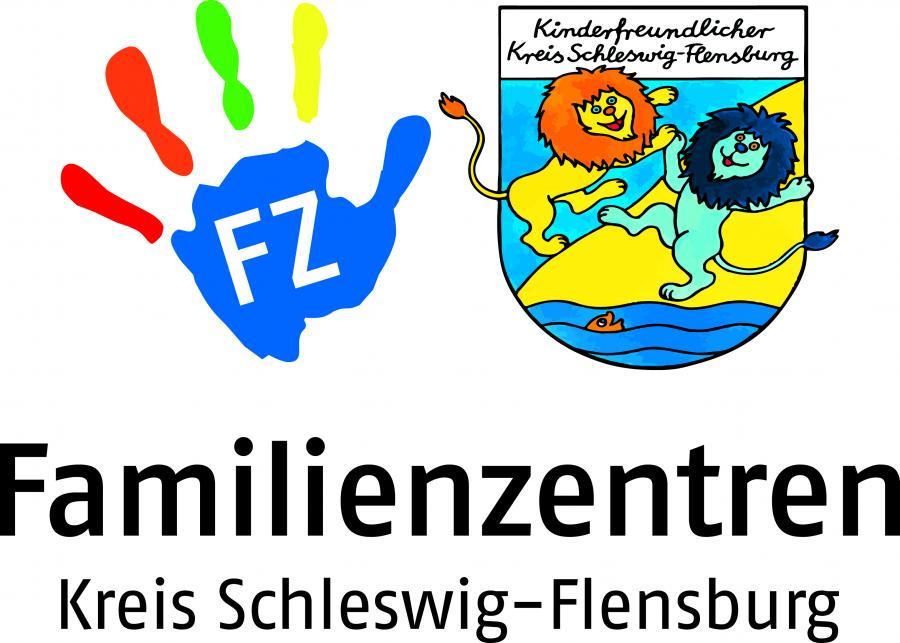 Familienzentren Kreis Schleswig-Flensburg