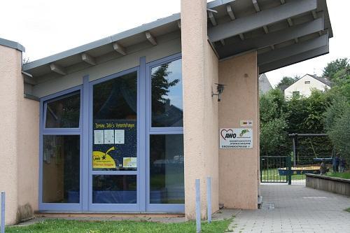 Familienzentrum Sternschnuppe