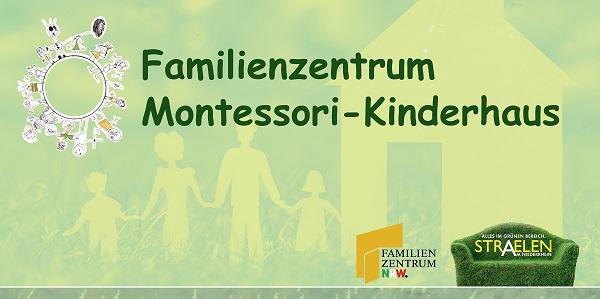 Familienzentrum_Stadt_Straelen