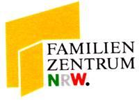 Familien Zentrum NRW