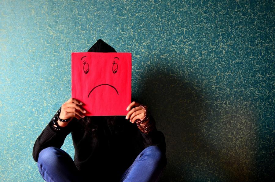 depression2_pixabay