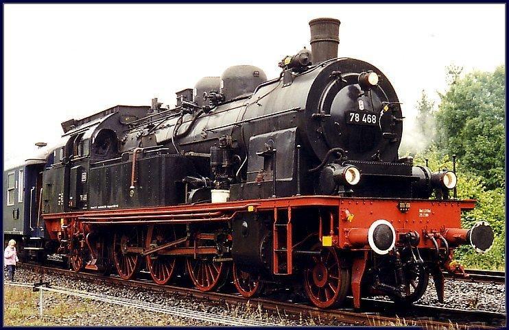 BR 78 468