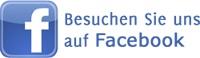 Ich empfehle: die Facebookseite vom Marktplatz Potsdam