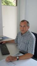 Johannes Stricker