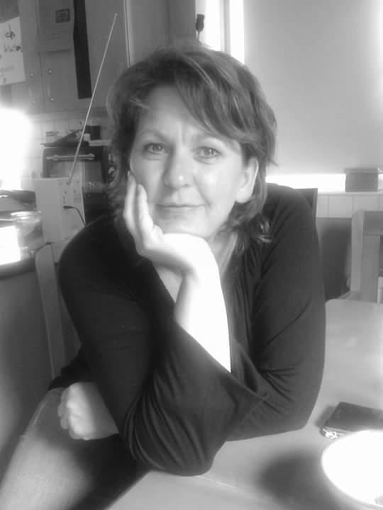 Tanja Wohld