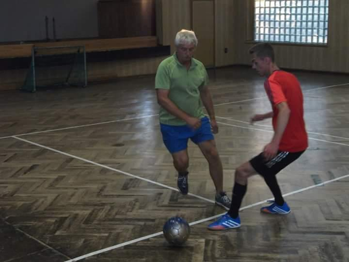 Hobby_Fußball