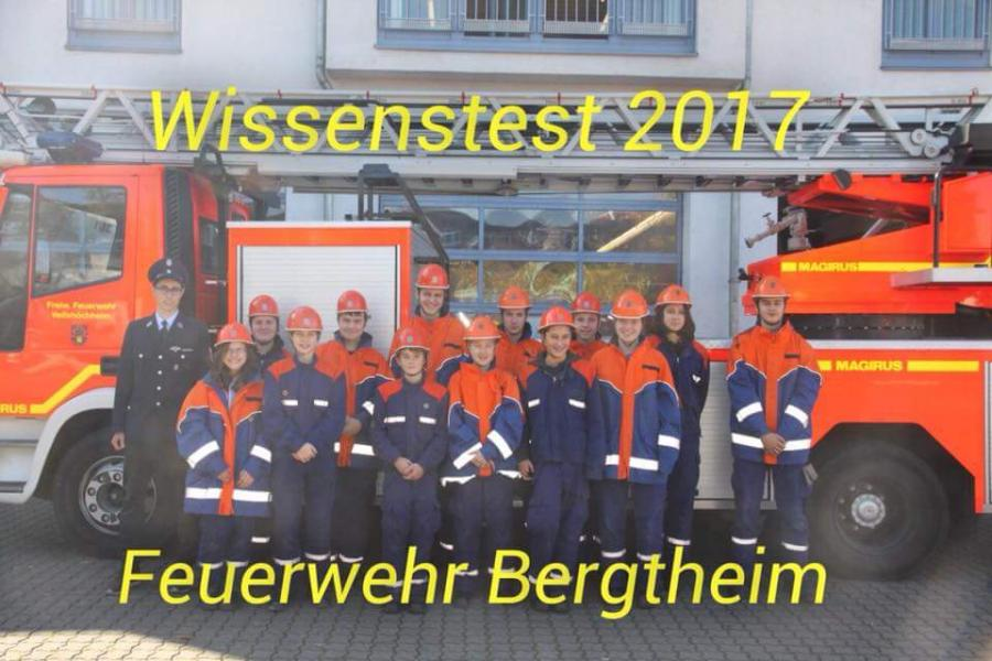 wasmachenwir_wissenstest_2017