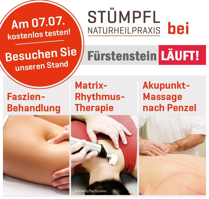 Stuempfl