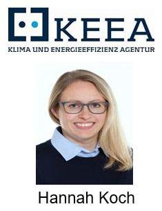 Hannah Koch