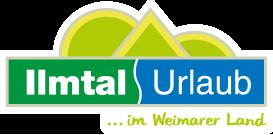 Tourismusverein Ilmtal Urlaub e.V.