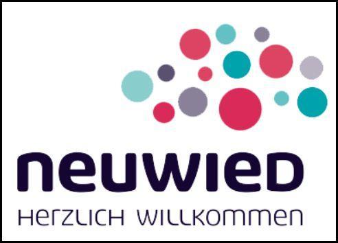 LogoStadtNeuwied