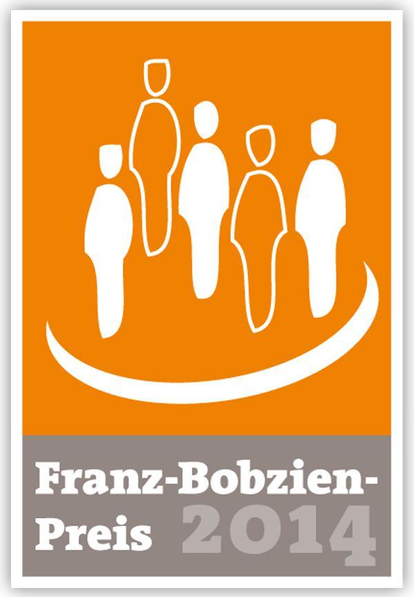 Logo FBP