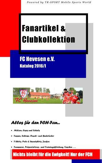 FC-Hevesen_Fankatalog