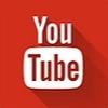 Durch Klicken auf das YouTube-Logo gelangen Sie zum YouTube-Kanal der Lebenshilfe RV Kamenz-Hoyerswerda e.V.