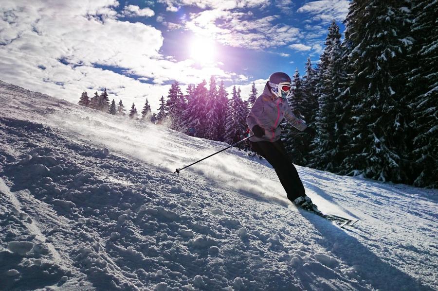 skifahren3