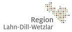LDW Logo