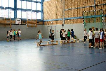 14_Sport15