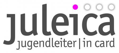 Logo Juleica