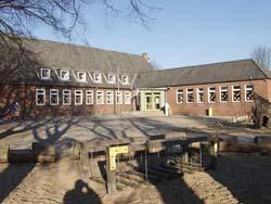 Grundschule Busdorf