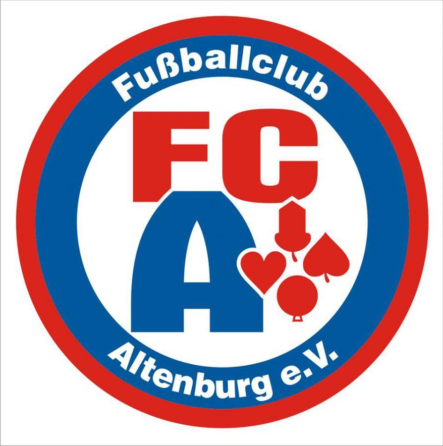 FC Altenburg
