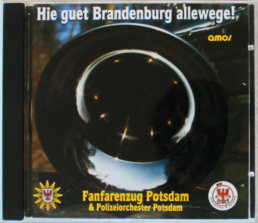 CD_Hi_guet_Brandenburg