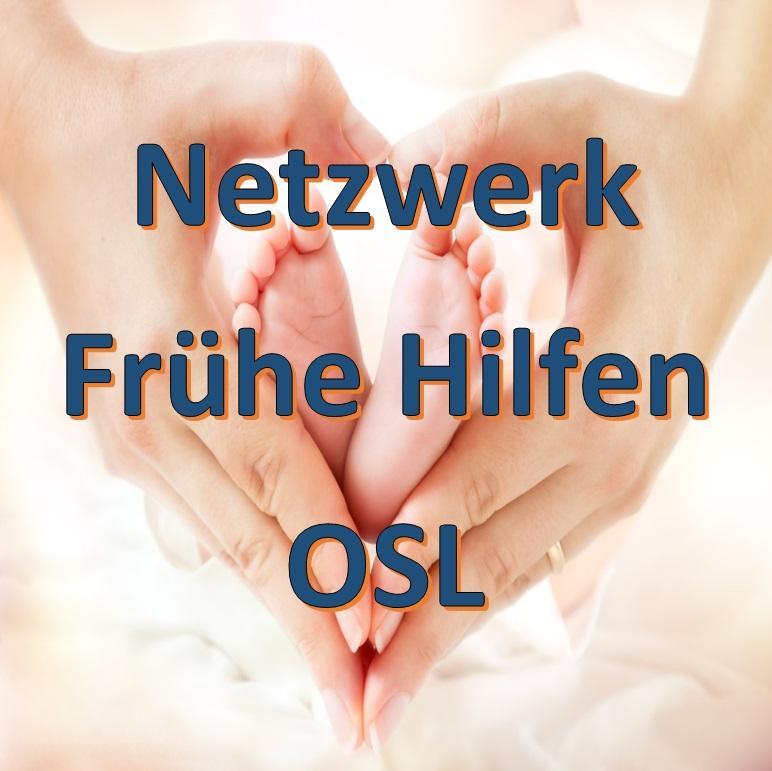 Netzwerk Frühe Hilfen OSL