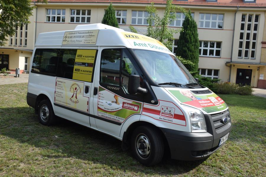 Schulmobil2