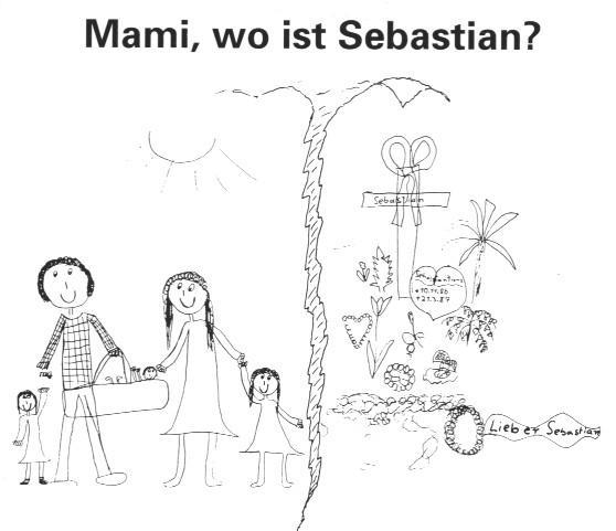 wo-ist-sebastian