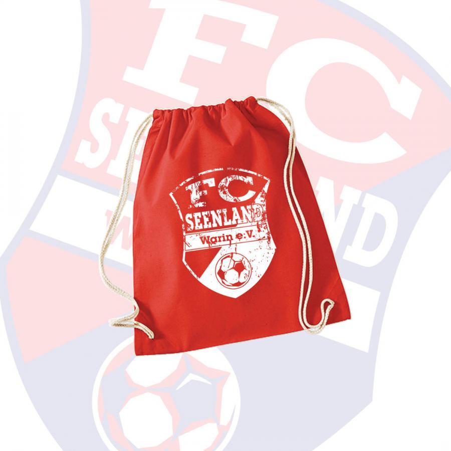 FCSW-Gym Bag
