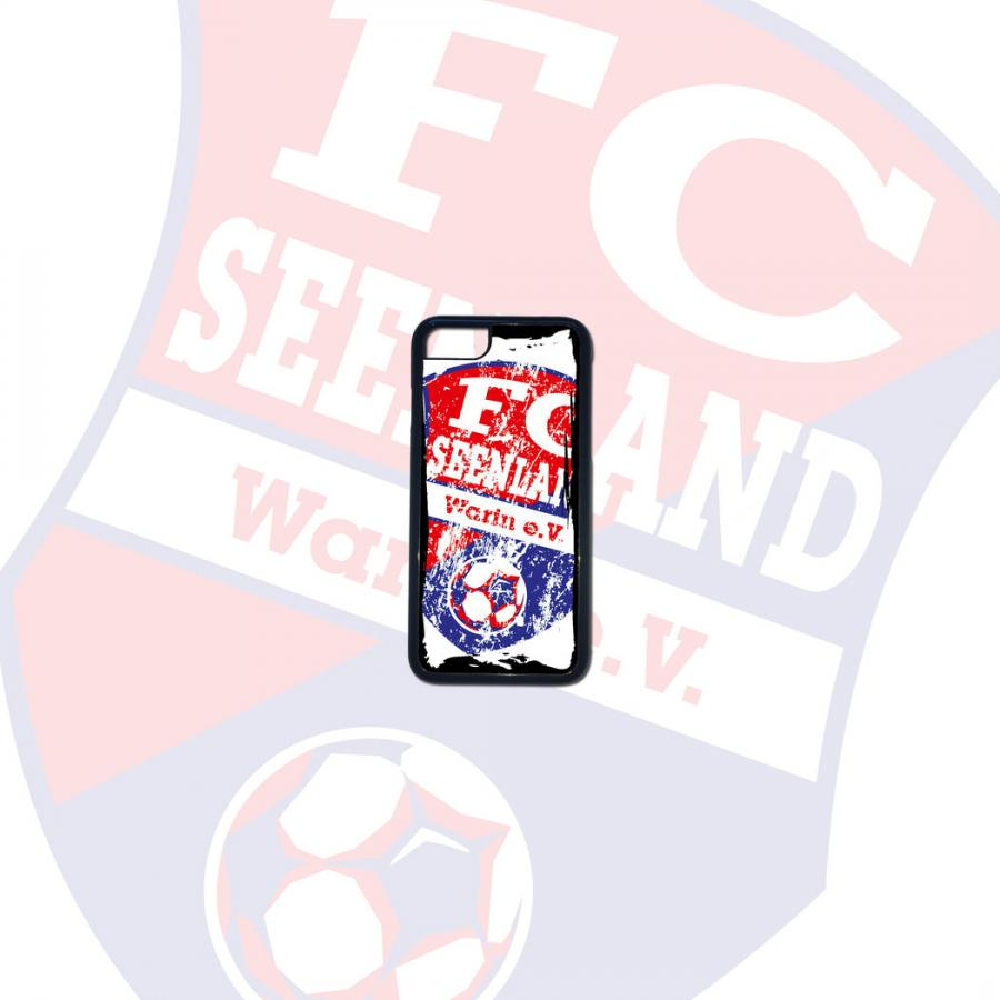FCSW-Handycover