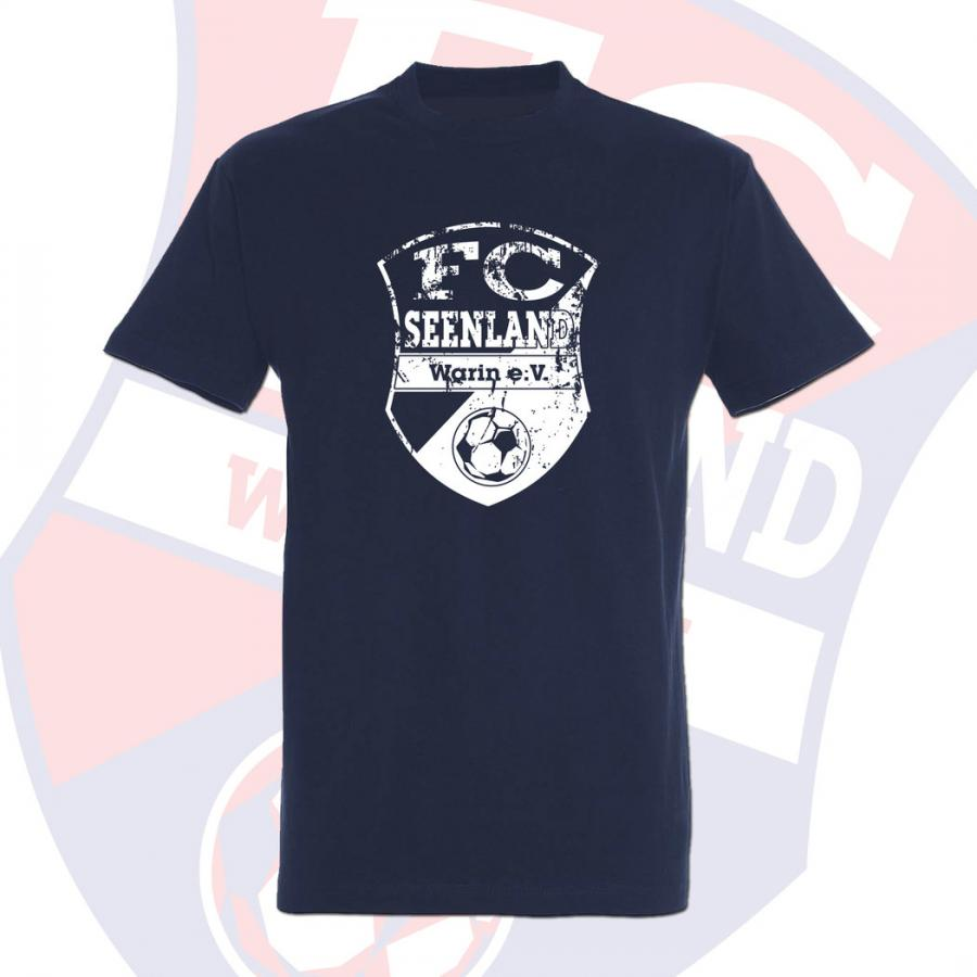FCSW-Shirt
