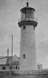 Helgoland 1810