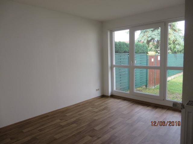 Salzstraße 8 EG Wohnzimmer