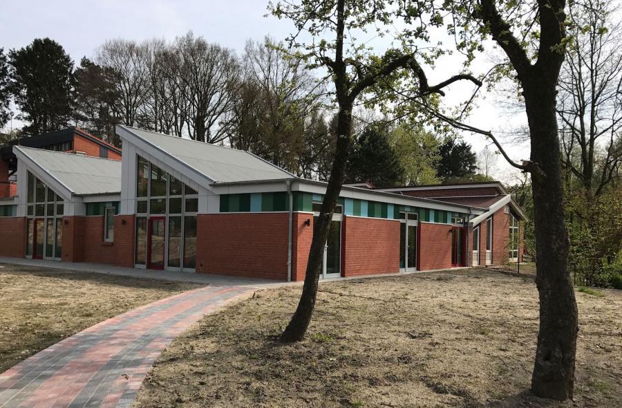 Kindergarten Felde