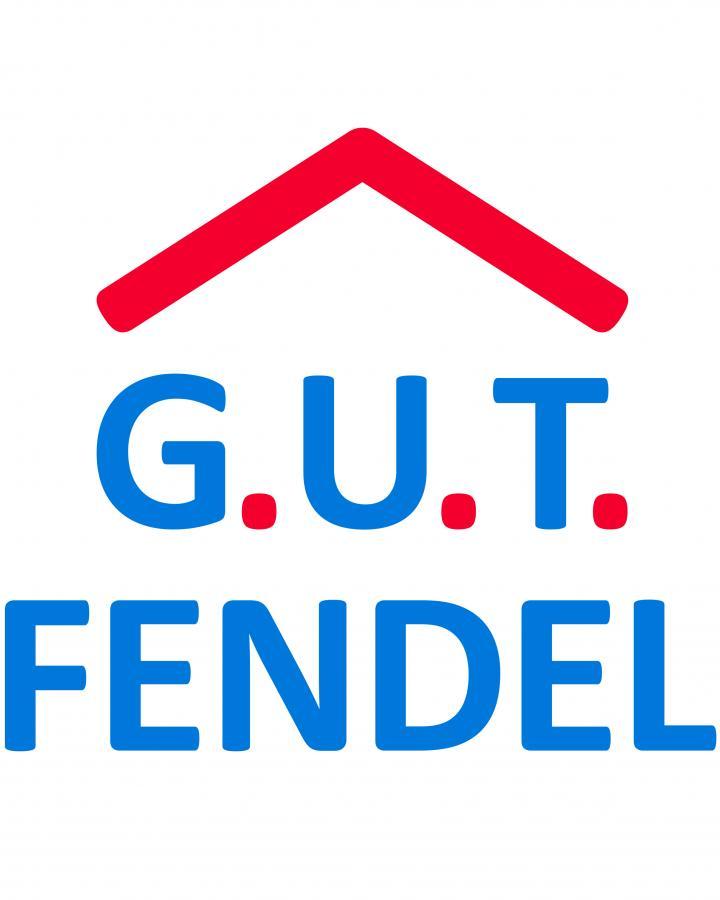 Fendel Logo