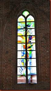 Fenster-Pflanzenwelt.png