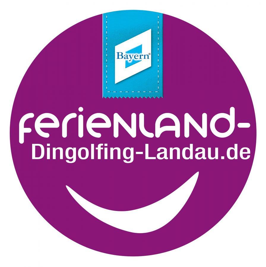Ferienland-Dingolfing-Landau