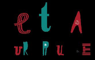 Festival für Freunde Logo