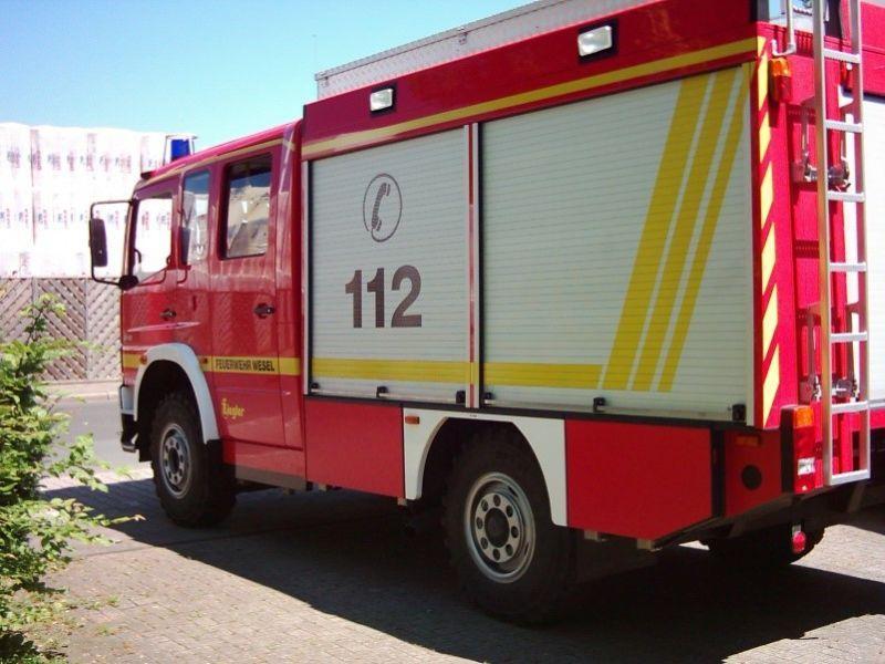 Feuerwehr_01