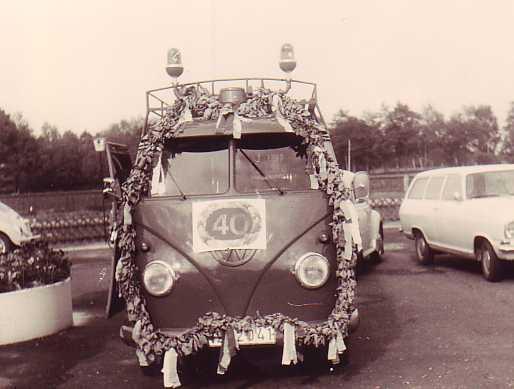 feuerwehr_1974