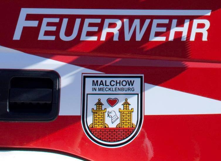 FFW Malchow