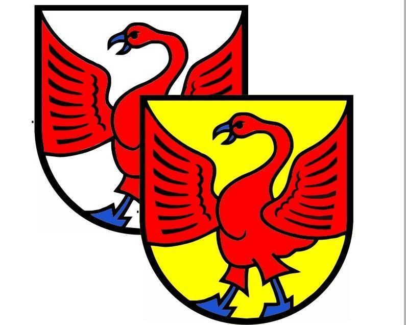 Wappen Feuerwehr Süderau/Elskop