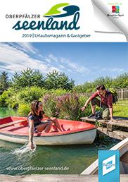 Urlaubsmagazin 2019