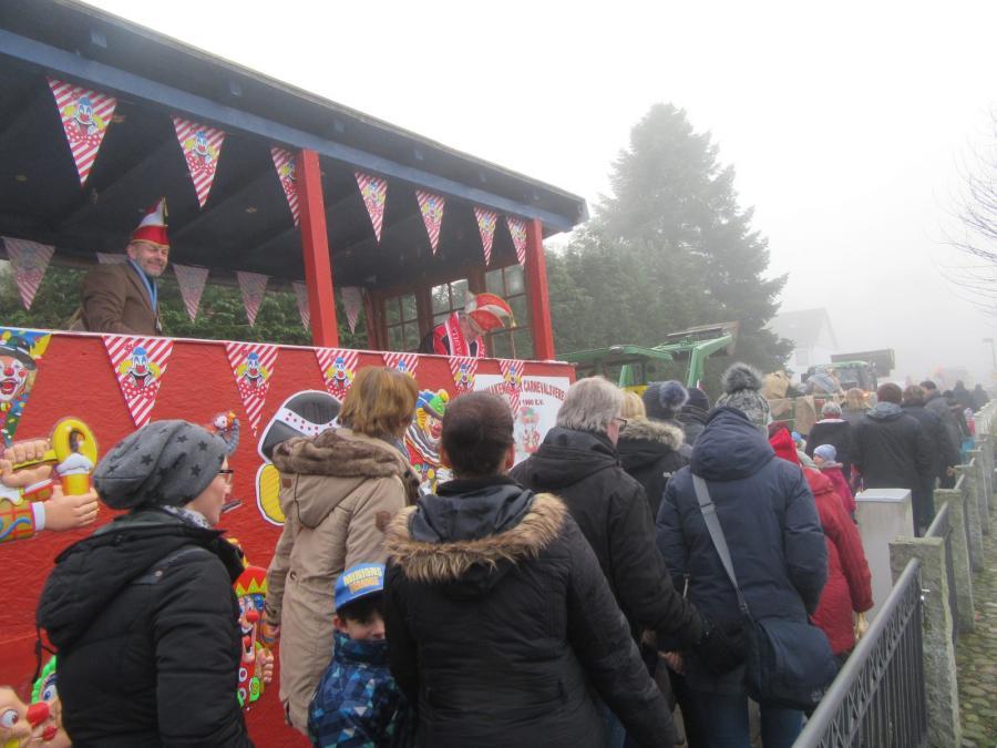 2018-01-21 Karnevalsumzug 4