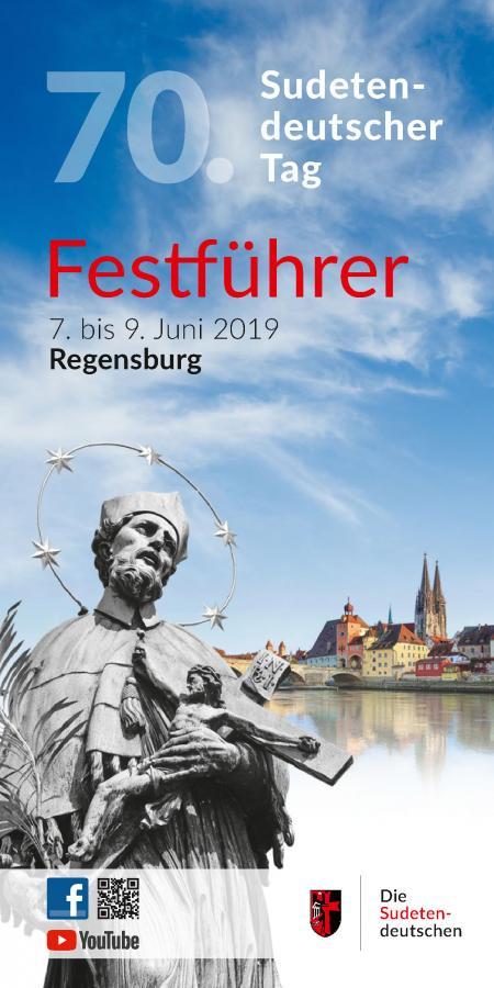 Festführer