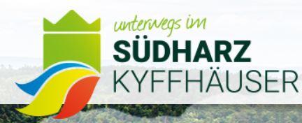 Tourismusverband Südharz/ Kyffhäuser